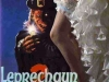 leprechaun-2-poster-03
