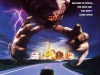 leprechaun-3-poster-01