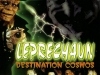 leprechaun-4-poster-02