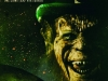 leprechaun-4-poster-03