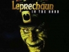 leprechaun-5-poster-01