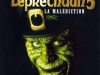 leprechaun-5-poster-02