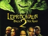 leprechaun-6-poster-01