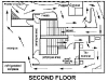 terror-second-floor-map