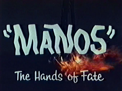 manos-the-hands-of-fate-00a
