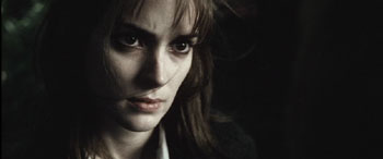 Lost Souls - Winona Ryder