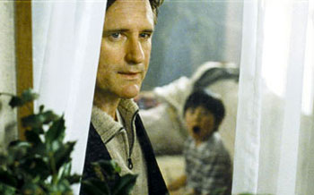 The Grudge - Bill Pullman