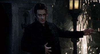 Van Helsing - Dracula