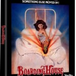 The Boardinghouse