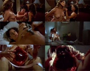 horror sex tube