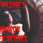 top_twenty_horror_movie_sex