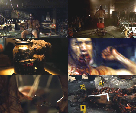 saw3_troy_trap