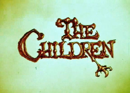 the_children13