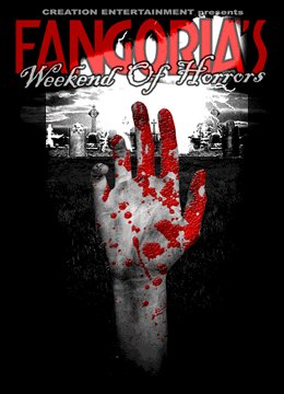 weekend_of_horrors