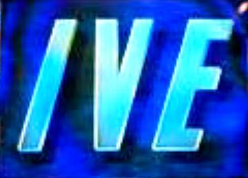 ive_logo
