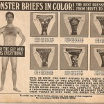 monster_briefs