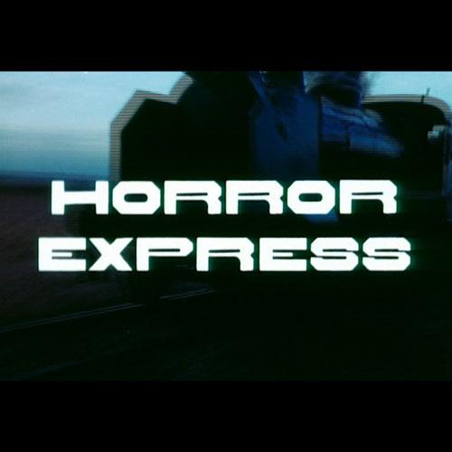 horror-express-trailer-title
