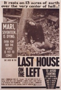 last-house-on-the-left-poster