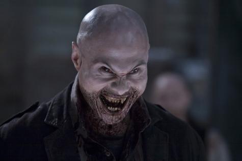<em>Sorry, I was just thinking of this hilarious vampire joke.</em>