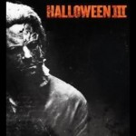 Halloween III (3-D) Set For October 2012