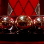 Phantasm II - Killer Spheres!