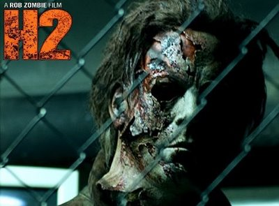 <em>Rob Zombie not returning for Halloween 3</em>