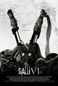 saw6_new_poster