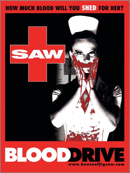 saw_i_nurse
