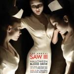 saw_iii_nurse1