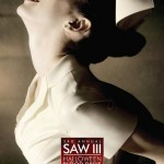 saw_iii_nurse3