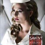 saw_iv_nurse