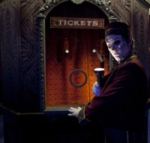 universal_ticket