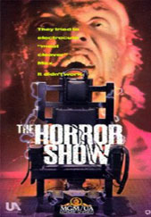 The Horror Show aka House III