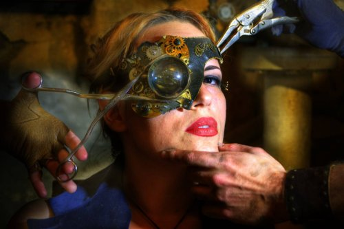 steampunk_haunted1