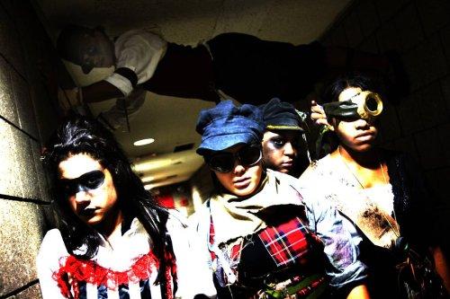steampunk_haunted7