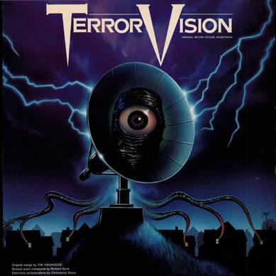terrorvision2
