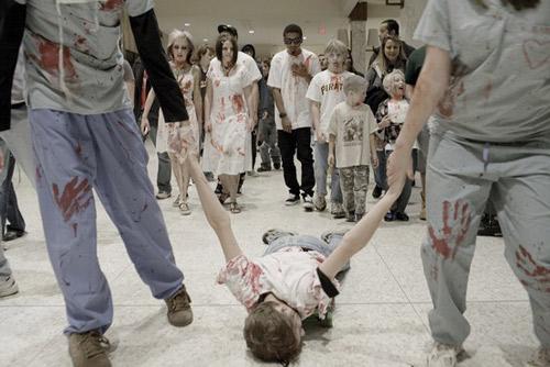 zombie_drag