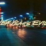 new_years_evil_00