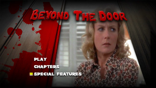 beyond_the_door_menu_01