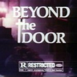 Beyond the Door TV Spot