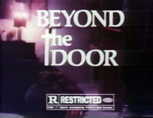 beyond_the_door_tv_spot