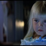 Poltergiest - Heather O&#039;Rourke