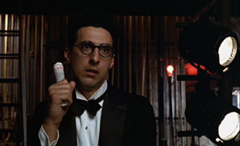 Barton Fink - John Turturro