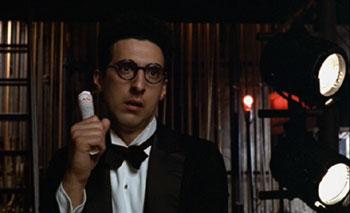Barton Fink - John Turturro