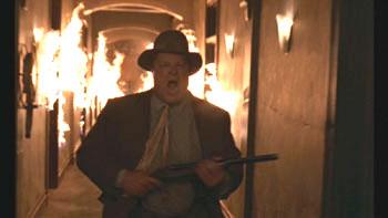 Barton Fink - John Goodman