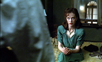 Barton Fink - Judy Davis