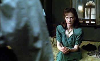 Barton Fink - Judy Davis