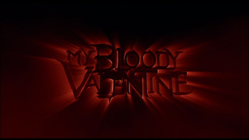 my_bloody_valentine_00