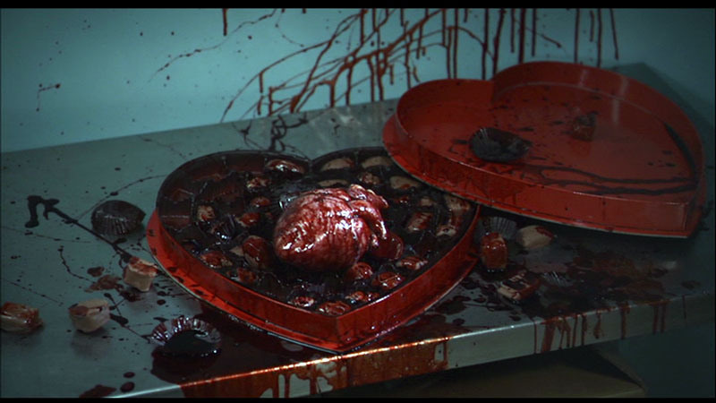 my_bloody_valentine_07