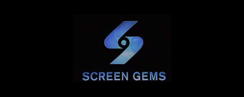 Screen Gems - The S From Hell